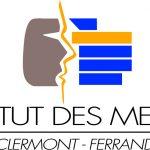 FORMATEUR (H/F) – GESTION TEMPS PLEIN CDD REMPLACEMENT